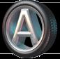 Auto škola Akademija