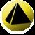 Auto škola Piramida Novi Beograd
