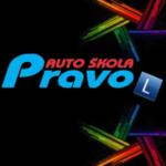 Auto škola Pravo Novi Beograd