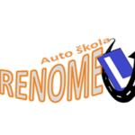 Auto škola Renome L