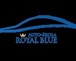 Auto škola Royal Blue Krnjača