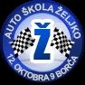 Auto škola Željko Plus Karaburma
