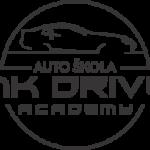 Auto škola MK Drive Akademy