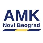Auto Moto Klub Novi Beograd