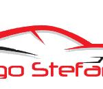 Auto škola Jugo Stefan