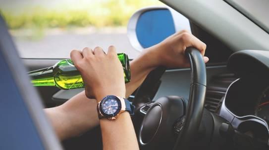 Auto škola Fest – Šta mladi vozači treba da znaju?