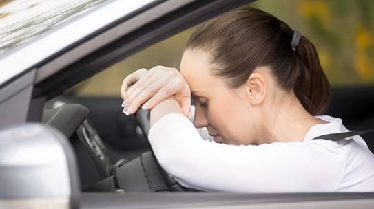 Auto škola Fest – Bez stresa za volanom