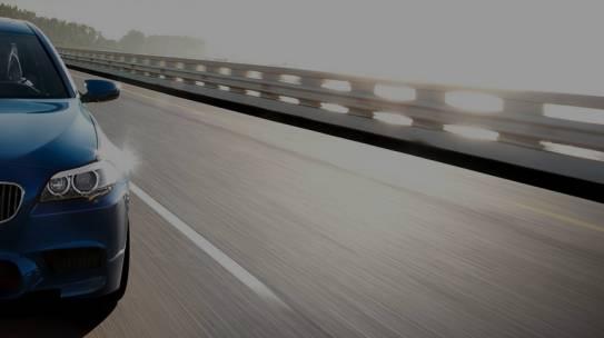 Opremite auto za vožnju po kiši – Auto škola Željko Plus