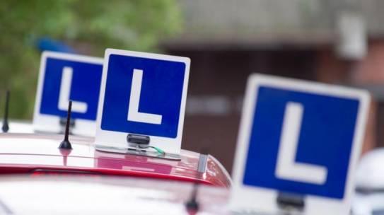Na šta treba obratiti pažnju prilikom izbora auto-škole?
