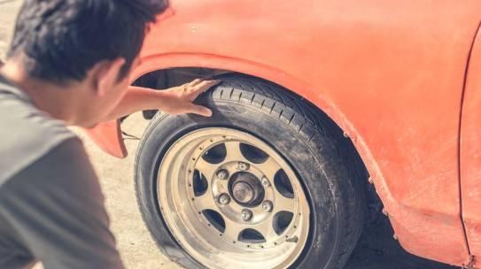 Mladi vozači nemaju pojma o osnovama održavanja automobila