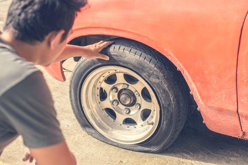 Mladi vozači i održavanje automobila