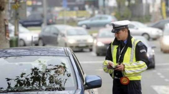 Za godinu dana otkriveno 390 vozača bez vozačke dozvole