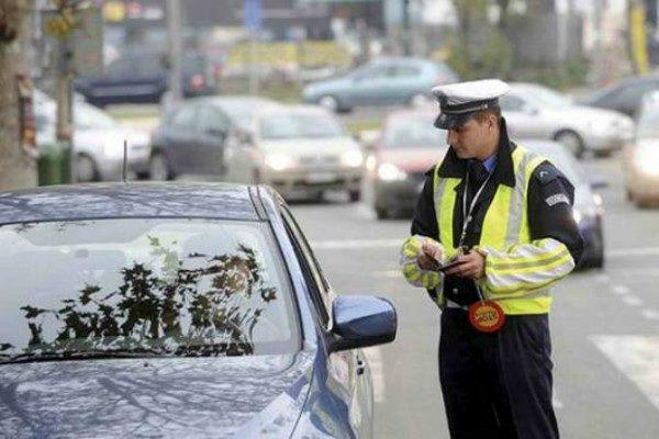 Vozači bez vozačke dozvole