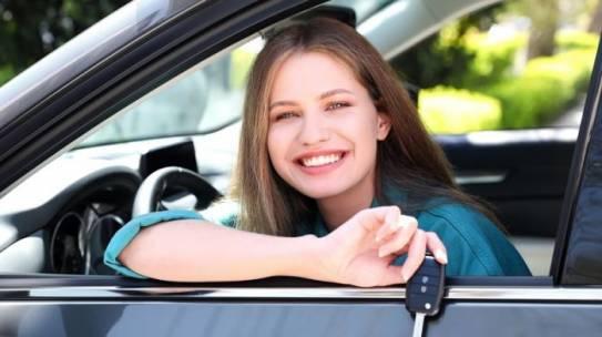 Vozači početnici moraju da se pridržavaju ovih pravila jer je CENA suviše paprena!