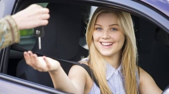 KAKO DO VOZAČKE DOZVOLE? – Auto škola Stop Line