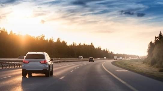 SAVETI ZA DUGA PUTOVANJA AUTOMOBILOM